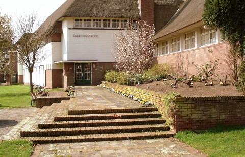 Fabritius School